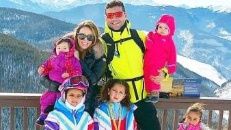 Esposo de Jacueline Bracamontes confesó si se quedó con las ganas de ser padre de un niño