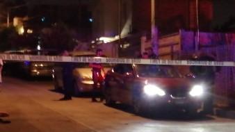 Noche violenta en Tijuana: dos ejecutados más