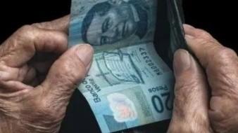Reforma sobre pensiones pone más carga sobre empresas, señala el CEEF