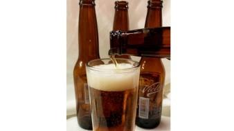 México es el cuarto productor de cerveza a nivel mundial.