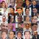 Gran Premio a la Libertad de Prensa 2020 de la SIP a periodistas  que murieron por Covid-19