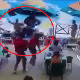 Moto acuática arrolla fatalmente a mujer en Los Cabos tras salir
