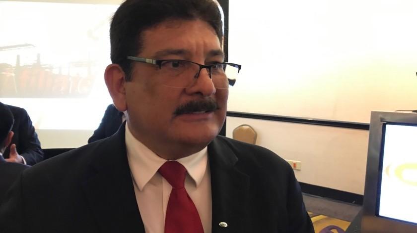 Es 2020 mal año para la construcción: CMIC Mexicali