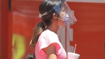 Covid-19 en Sonora: 35 muertes y 432 nuevos contagios este día