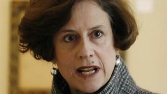Denuncian ante Conapred a Denise Dresser por discriminar a AMLO