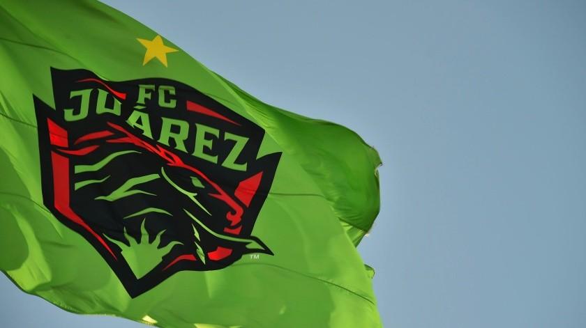 FC Juárez revela nuevos 24 casos de Covid-19 en el equipo; 20 en fuerzas básicas