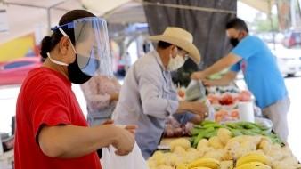 Inflación golpea a los más pobres de México: Estos son los porcentajes por salario