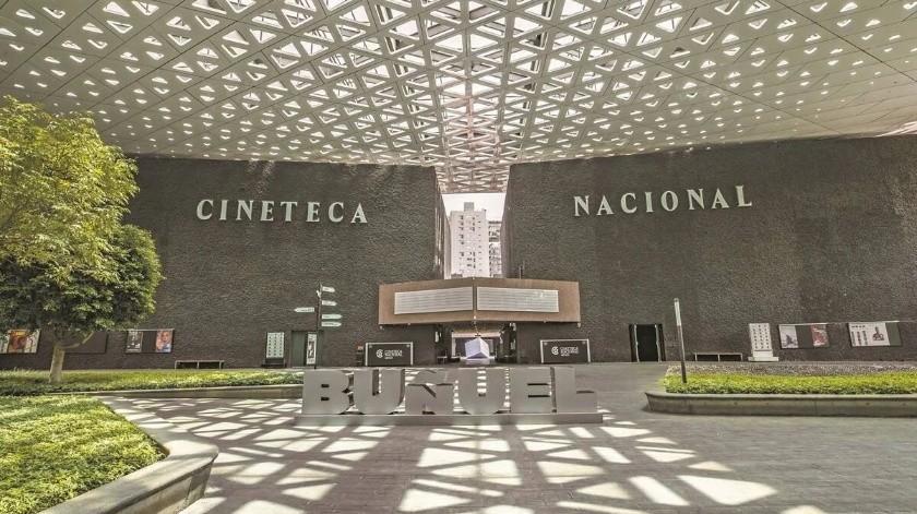 Los otros cines que dirán fin sin su público