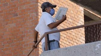 Covid-19 en Sonora: 39 muertes y 363 contagios nuevos este día