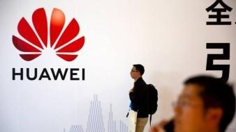 Huawei: los chips de los teléfonos inteligentes se están agotando bajo las sanciones de Estados Unidos