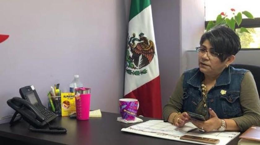 Atacan a regidora de Tijuana; no descartan atentado directo