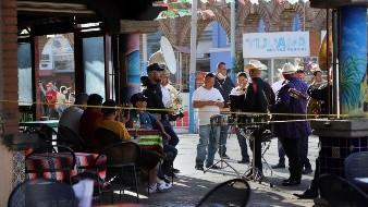 Operan nueve bares dentro de hoteles de Tijuana
