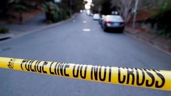 Un muerto y 20 heridos tras tiroteo en Washington
