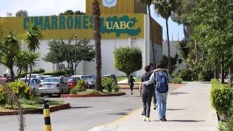 Realizará UABC simulacro de examen de ingreso