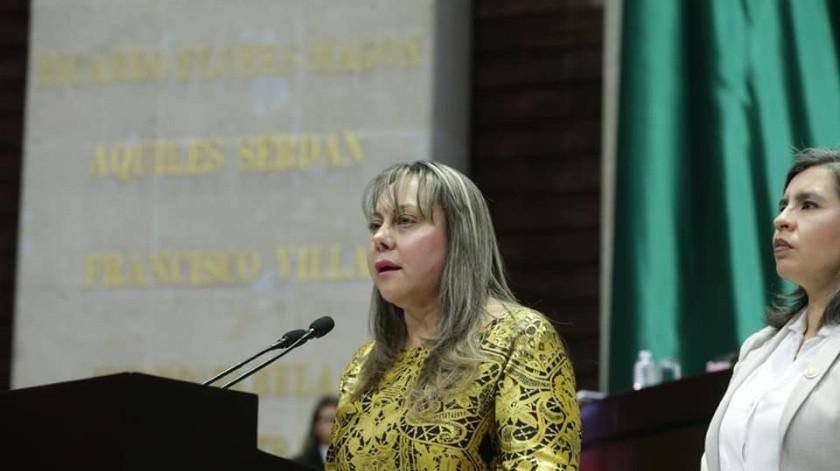 AL día 12 de junio del presente año, se dieron 181 casos de sarampión confirmados en el país, de los cuales 2 casos se presentaron en Campeche, 1 en Tabasco y el resto en la Ciudad de México y Estado de México.(FB Oficial)