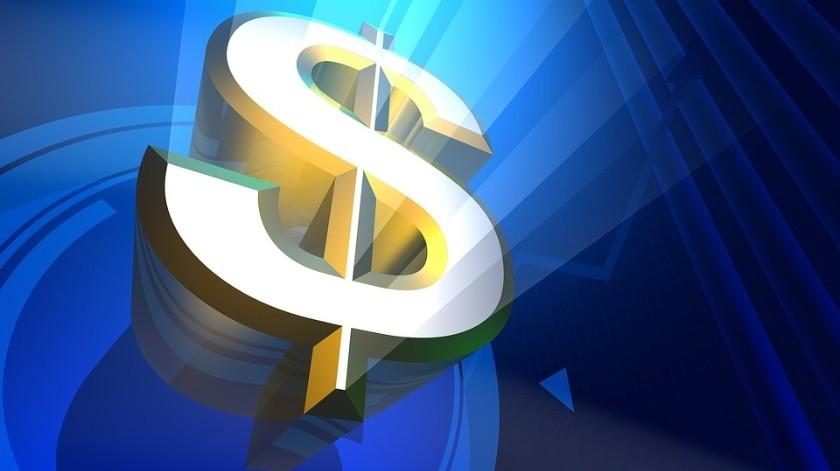 Estiman que Banxico baje tasa referencial a su menor nivel en cuatro años: Economistas