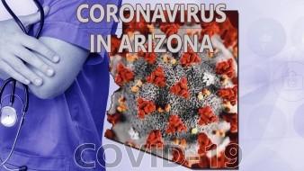 Menos casos de Covid-19 no es necesariamente una buena señal: Expertos de salud en Arizona