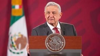 México venderá gas a Japón por Topolobampo cuando se cambie trazo de gasoducto detenido en Sonora: AMLO