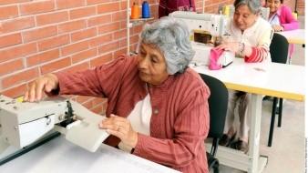 Antes del 1 de septiembre enviará al Congreso iniciativa de reforma al sistema de pensiones: AMLO