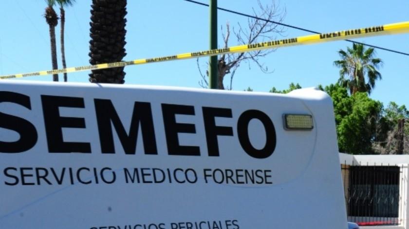 Matan a tres y hieren a uno durante el fin de semana en Guaymas y Empalme(GH)