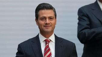 UIF no investiga cuentas bancarias de Calderón ni EPN: AMLO