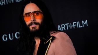 """Confirman tercera película de """"Tron""""; Jared Leto será protagonista"""