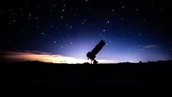 NASA cambia los nombres de varios de sus objetos espaciales para no ofender a ningún colectivo