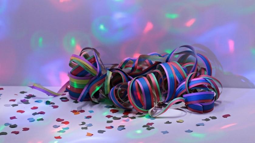 Provincias, la colonia con más reportes de fiestas en Hermosillo pese a Covid-19(Pixabay)