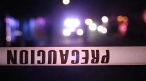 Asesinan a joven por defender a su novia de 5 acosadores