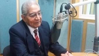 Asesinan Luis Miranda Cardoso, padre del ex titular de Sedesol