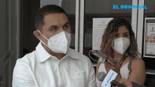 Los anticuerpos generados en personas que se recuperan del virus SARS-CoV-2 duran solo 90 días, reveló el titular de la Secretaría de Salud en Baja California.