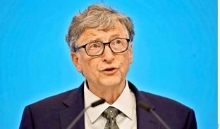 El acceso a pruebas rápidas y otros recursos que tienen los países ricos, permitirá que superen la pandemia para el 2021; en tanto, los países pobres podrían resolverlo hasta el 2022, considera el cofundador de Microsoft.