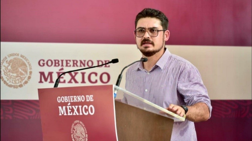 Proyecta Sedatu que primeras obras en Sonora concluyan a finales del año(especial)