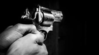 Reportan un herido tras tiroteo en hospital de EU