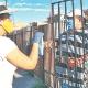 Distribuye Gobierno municipal cubrebocas en zonas vulnerables