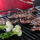 Carne asada sonorense luce en artículo de The New York Times