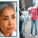 'Miss Moni' va a Santa Martha para iniciar proceso por muertes en Rébsamen tras sismo