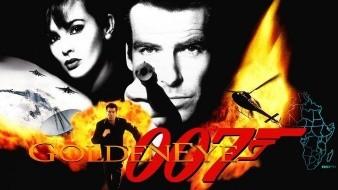 Remake de GoldenEye ha sido cancelado tras 3 años en desarrollo