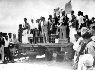 Suspende Maneadero fiesta histórica por Covid-19