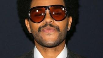 'The Weeknd' dona 300 mil dólares para las víctimas de Beirut