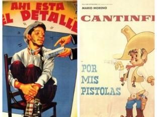 '¿Quiubo, chato?': Hoy cumple años 'Cantinflas' y estas son sus cinco películas que puedes ver en Youtube
