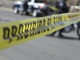Asesinan a policía de investigación y lesionan a otro en ataque en León