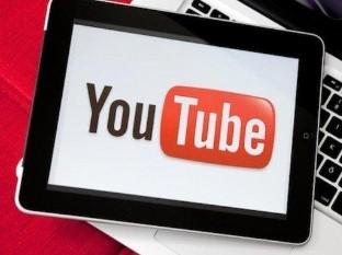 Cuánto paga YouTube por mil vistas y cuánto paga por 1 millón de vistas