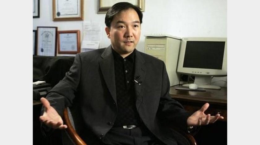 SCJN rechaza amparo aZhenli Ye Gon; continuará en prisión(Archivo GH)