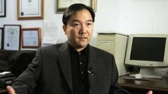 SCJN rechaza amparo aZhenli Ye Gon; continuará en prisión