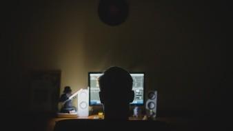 La ciberseguridad en la época del 'home office'