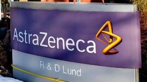 ¿Cuánto costará la vacuna de AstraZeneca contra la Covid-19? Esto dice la directora general