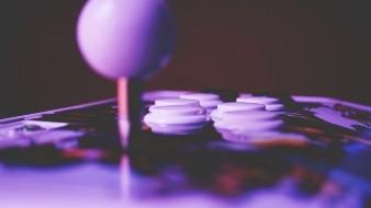 ¿Dónde jugar videojuegos 'retro' gratis?