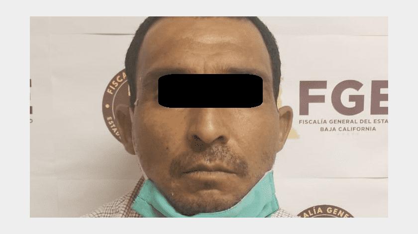 Prisión preventiva en contra de tres imputados por robo(Cortesía)