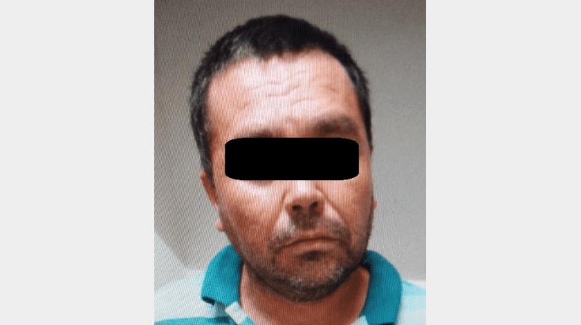 Logran vinculación a proceso contra dos imputados en Guadalupe Victoria(Cortesía)